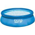 Intex Бассейн Easy Set 28143