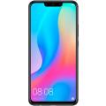 Смартфон Huawei Nova 3i 4/128GB