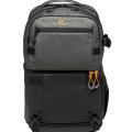 Фоторюкзак LOWEPRO Fastpack Pro BP250 AW III серый