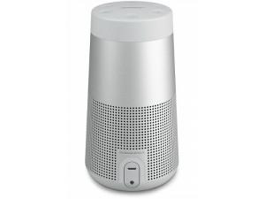 Акустическая система Bose Soundlink Revolve, белая