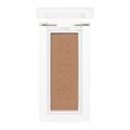 Holika Holika Румяна для лица Piece Matching, тон BR01, коричневый, 4г