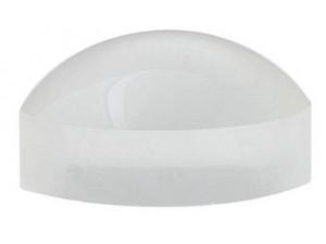 Лупа линза Veber 6912, 4x, 60 мм