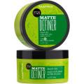 Matrix Style Link Matte Definer - матовая глина