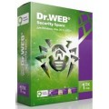 ПО DR.Web Security Space 1-ПК 1 год Base Box (BHW-B-12M-1-A3)