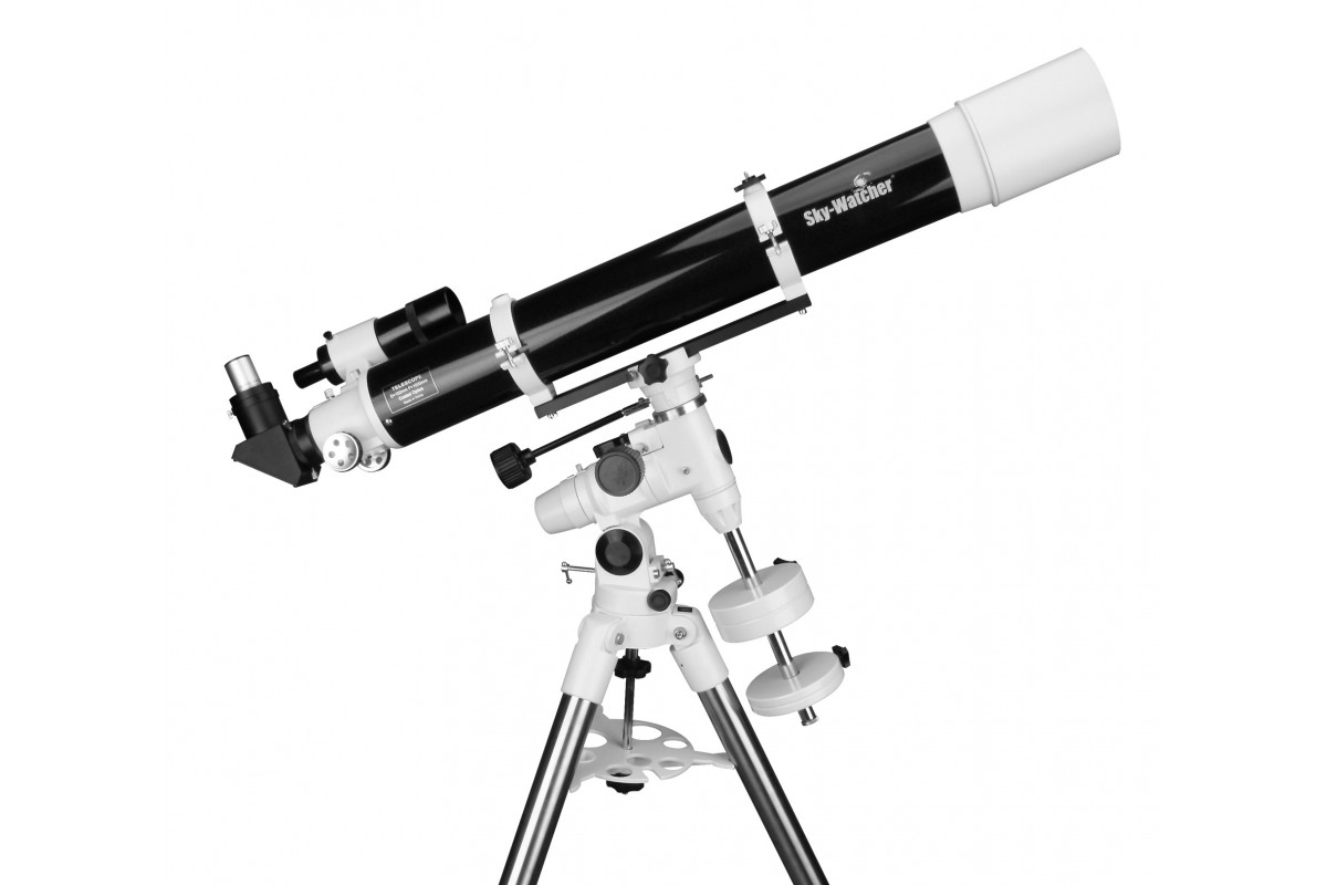 Телескоп Sky-Watcher BK 1201EQ3-2