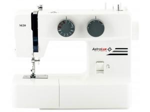 Швейная машина Astralux M20 белый