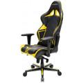 Компьютерное кресло DXRacer Racing OH/RV131