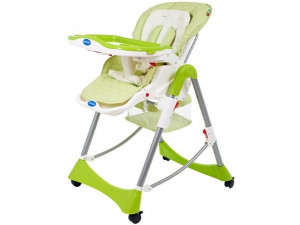 Sweet Baby Royal Classic - стульчик для кормления Mela
