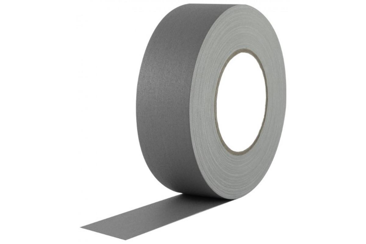 Скотч Kupo GTM550G 48мм*50м матовый серый