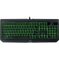 Клавиатура Razer BlackWidow Ultimate 2017 (Green Switch)