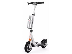 Электросамокат Airwheel Z3