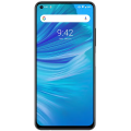 Смартфон UMIDIGI F2 6/128GB Black (Черный) Global Version