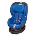 Maxi-Cosi Rubi XP - детское автокресло 9-18 кг electric blue 8764498120