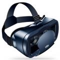 Очки виртуальной реальности VRG Pro 3D, широкоугольные для смартфонов