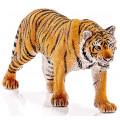 Schleich Тигр - фигурка