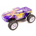 HSP 1/10 EP 4WD Off Road Monster