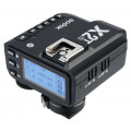 Godox X2T-S