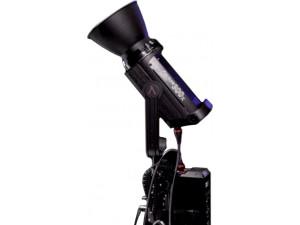 Светодиодный осветитель Aputure Light Storm LS 300X V-mount kit