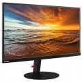 Монитор Lenovo ThinkVision P27u-10