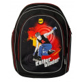 Magtaller Cosmo III - рюкзак школьный, ROLLER BLADER, 36х29х18 см