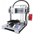 3D принтер Easythreed X6 портативный, вилка EU