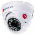 ActiveCam AC-D8101IR2W