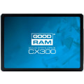 GoodRAM SSDPR-CX300-240
