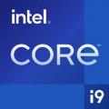 Процессор Intel Original Core i9 11900F Soc-1200 (CM8070804488246 S RKNK) 2.5GHz OEM