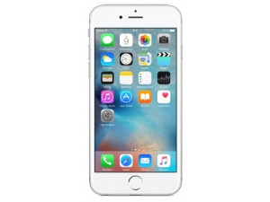 Смартфон Apple iPhone 6S 32Gb Silver A1688