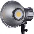 Осветитель светодиодный Raylab RL-100 Sunlight 3200-6500K