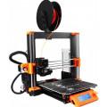 3D принтер Dotbit Cloned Prusa i3 MK3S 2040, вилка EU