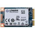 Накопитель SSD Kingston mSАТА 480GB SUV500MS/480G Series SATA3