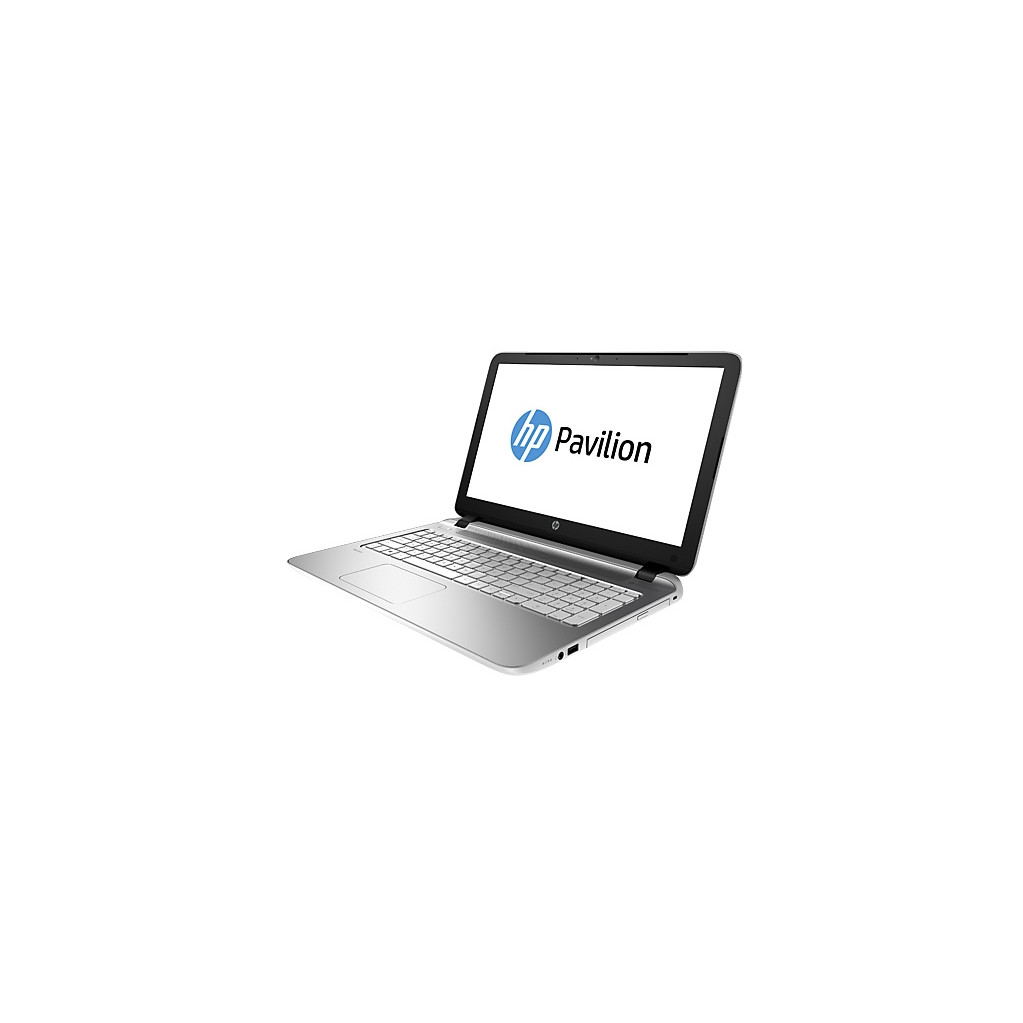 "Ноутбук 15.6"" HP Pavilion 15-p254ur (Core i3-5010U