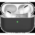 Чехол силиконовый Deppa для наушников Apple AirPods Pro