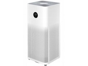 Очиститель воздуха Xiaomi MiJia Air Purifier 3 Уценка 1193