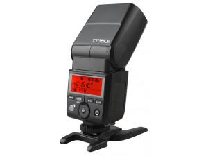 Фотовспышка Godox Thinklite TT350C для Canon