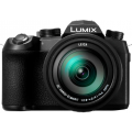 Фотоаппарат Panasonic Lumix DMC-FZ1000 II