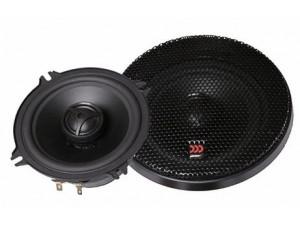 Автомобильная акустика Morel Tempo Coax 5 Уценка 0229