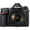 Nikon D780 Kit