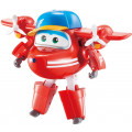 Super Wings Трансформер Флип