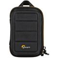Чехол Lowepro Hardside CS 40 для экшн камер черный