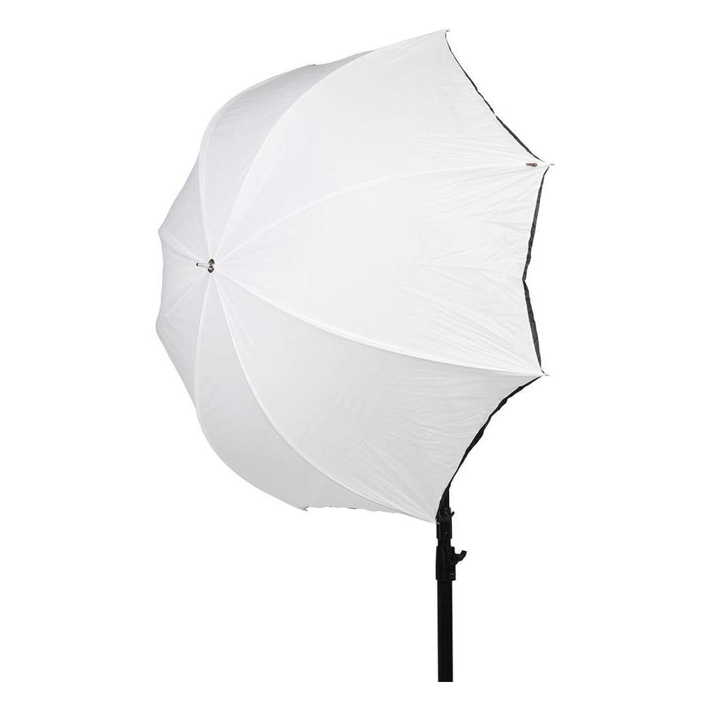 Зонт-софтбокс Falcon Eyes UB-60 110 см