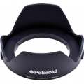 Polaroid Clip Mount 52mm