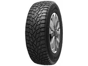 Автошина R17 215/50 Dunlop SP Winter Ice 02 95T XL шип