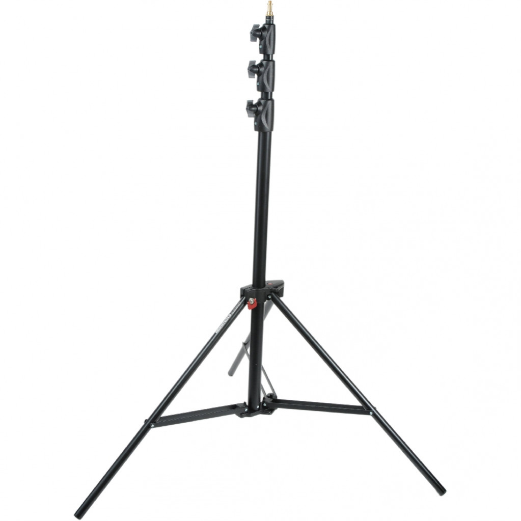 Комплект Manfrotto 1004BAC-3 Master stand Kit