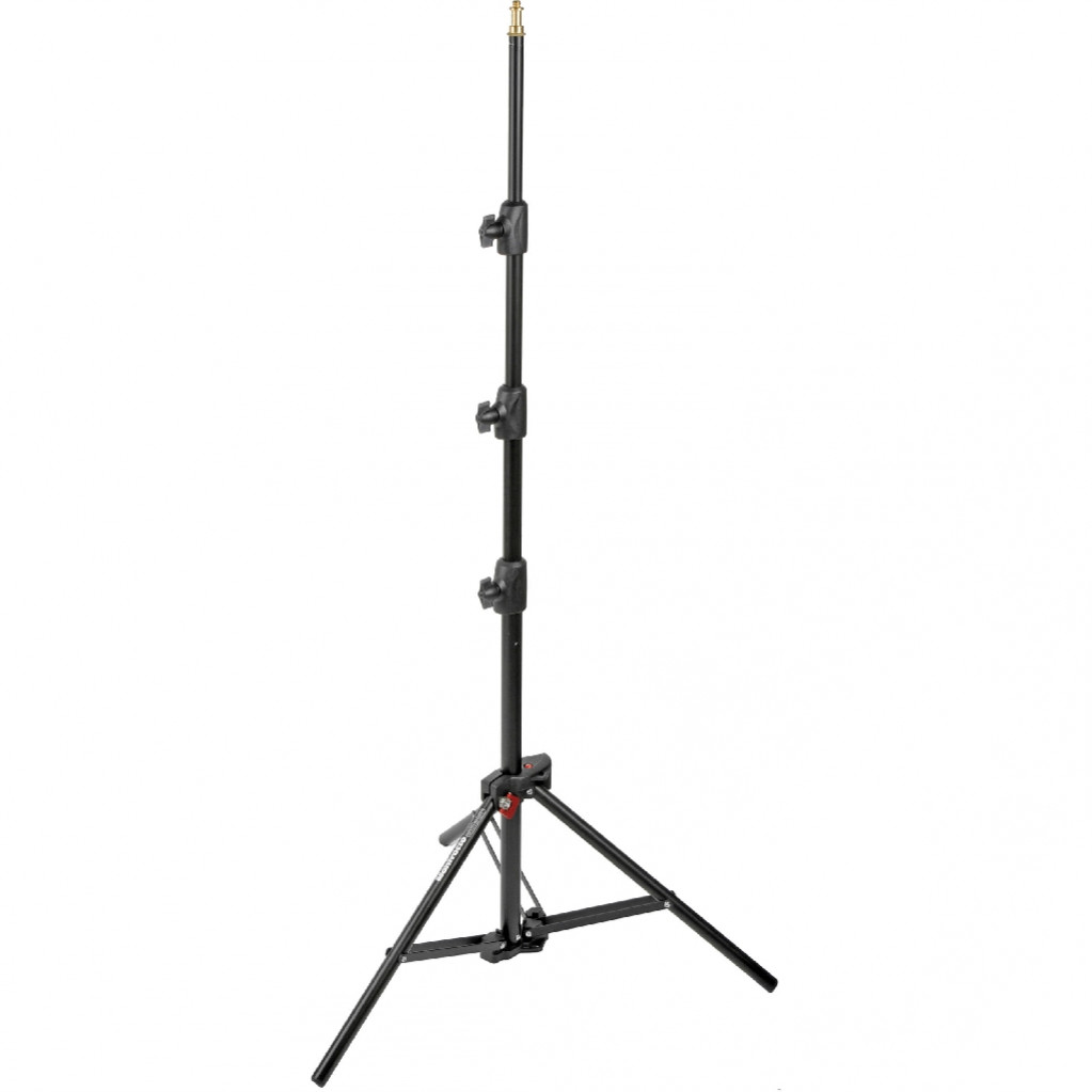 Стойка Manfrotto 1051BAC Master stand