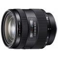 Sony 16-50mm f/2.8 (