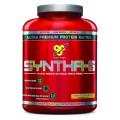 Протеин BSN Syntha-6 (2.27кг), Шоколадно-арахисовое масло