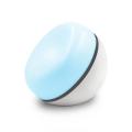 Ночник GoodNight Smart Light 110*125мм, белый