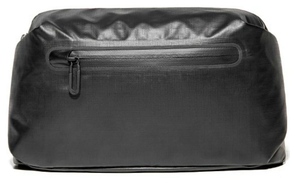 Поясная сумка Xiaomi 90fun, черный
